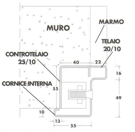 scheda tecnica porta blindata schede tecniche produzione porte blindate e tagliafuoco