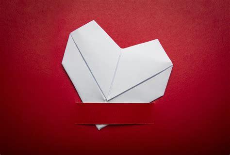heart pattern origami origami money tree lovetoknow