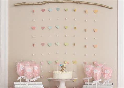 como decorar fiesta de unicornio ideas para decorar una fiesta infantil de unicornios fiestas