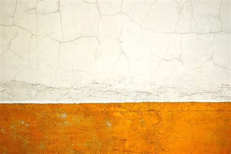 background for photos cracked wall background photo by steinar engeland