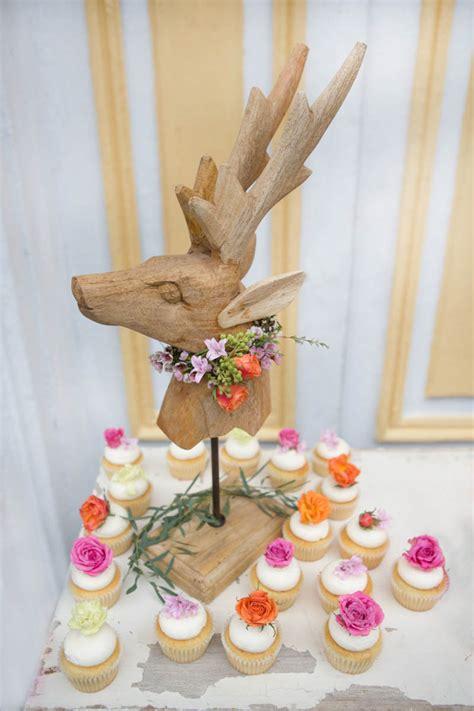unique bridal shower unique bridal shower ideas bespoke wedding