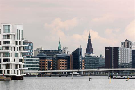 Kopenhagen Bilder by Business In Copenhagen We Can Help Free Of Charge