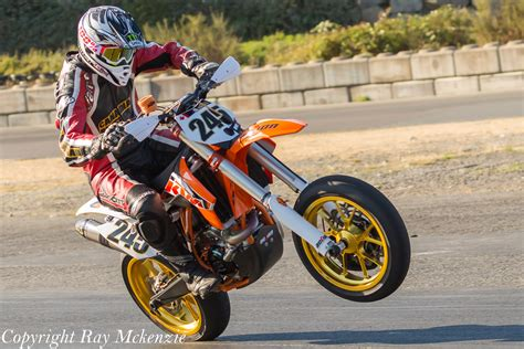 Ktm 1190 Wheelie Gallery Map Tacs Photography