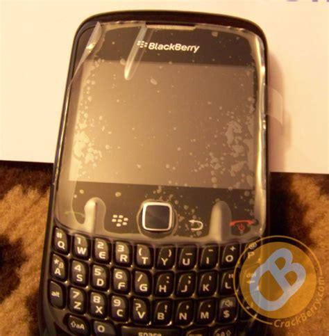 master reset blackberry gemini 8520 blackberry curve 8520 gemini reveals its sexy looks