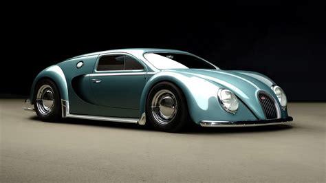 vintage bugatti veyron 1945 sport car bugatti veyron all about gallery