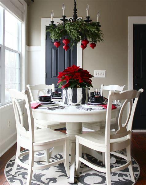 ideas  decorar tu casa en navidad de forma sencilla