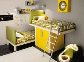 shared bedroom ideas 20 awesome shared bedroom design ideas for your kids
