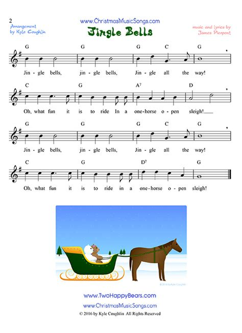 best carol of the bells version bells maths worksheet best free printable worksheets