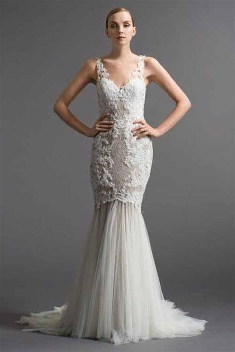 Wedding Dresses Cost by How Much A Watters Wedding Dress Will Cost You