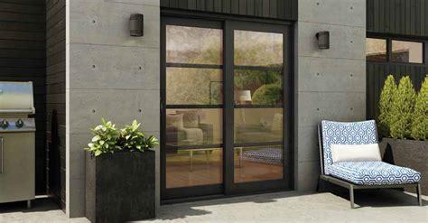 patio doors winnipeg patio doors winnipeg mb pioneer window door mfg ltd