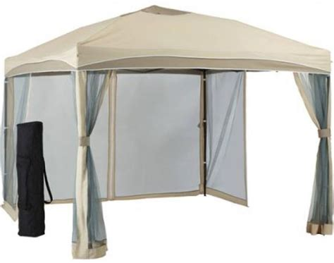 the 25 best screen tent ideas on pinterest cing