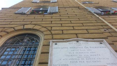 ufficio sta vaticano vaticano ottava udienza fondi bambino ges 249 comunicato