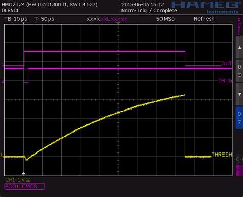 inductance meter ne555 inductance meter ne555 28 images nerdstuff inductance meter based on 555 capacitance meter
