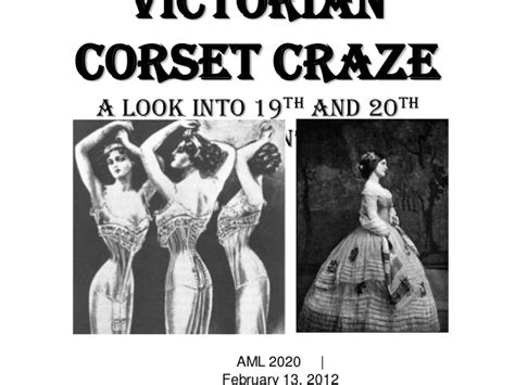 waist training 19th century corset on a comeback metro history of the corset