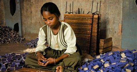 Mba Gd Topics 2015 by Current Gd Topic For Child Labour Discussion