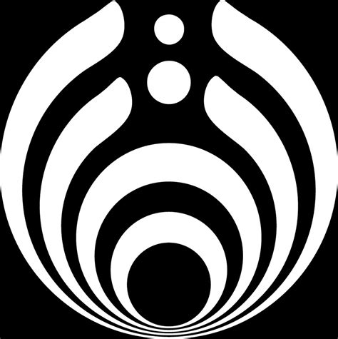 dm tattoo edmonton ever wondered what bassnectar s logo signified edm canada