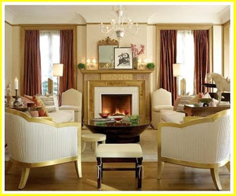 Beautiful Cozy Living Rooms by Rooms Of Inspiration A Beautiful Cozy Living Room