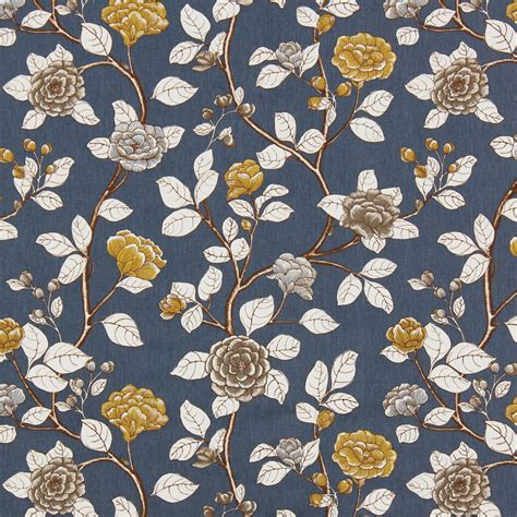 cheap home decor fabric 100 floral home decor fabric online get cheap home