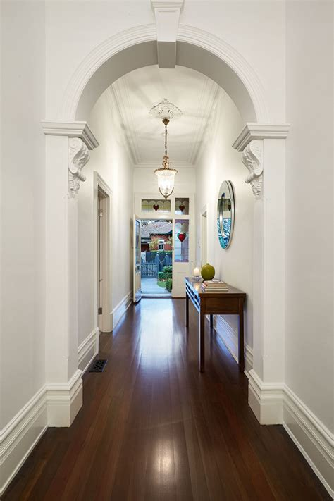 entry hall ls melbourne traditional semi entry victorian with dark