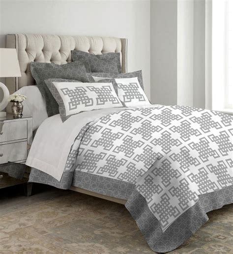jennifer taylor bedding motif by jennifer taylor beddingsuperstore com