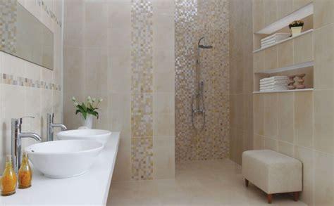 keramik dinding kamar mandi roman
