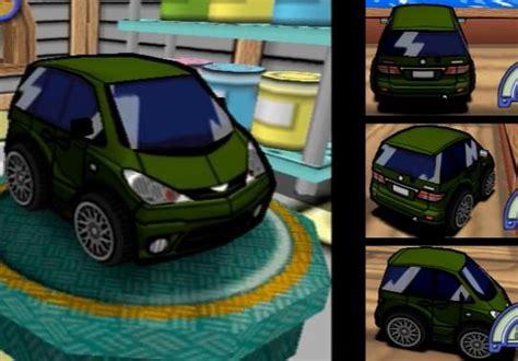 Choro Q Drawing by Image Choroq Works Toyota Estima 3rd Jpg Choro Q