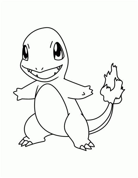 pokemon coloring pages krookodile desenhos do pokemon para imprimir e colorir fichas e