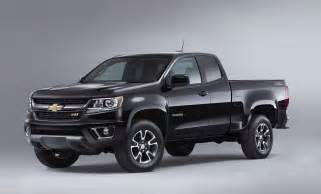 new for 2015 chevrolet trucks suvs and vans j d