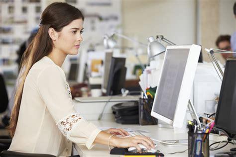 design editor job careers for creative people career outlook u s bureau