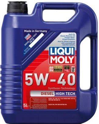 Oli Motul Hi Tech Plus Sae 5w 30 Api Sn motorov 233 oleje liqui moly 5w 40 raglu cz