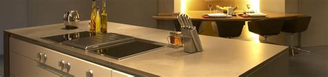 küchenarbeitsplatte kunststein quarzstein arbeitsplatte preise dockarm