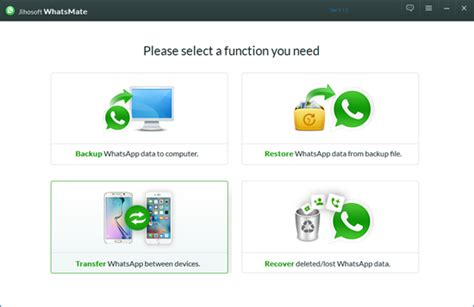 service tool v3400 google drive how to restore whatsapp backup from google drive to