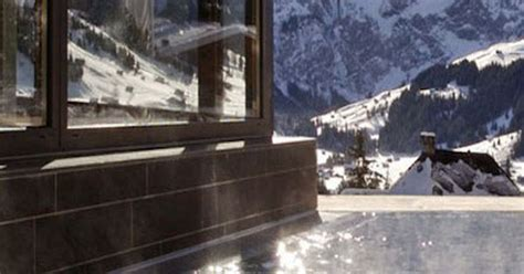 cambrian hotel in swiss alps 171 home deas architecture the cambrian hotel adelboden swiss alps lolo