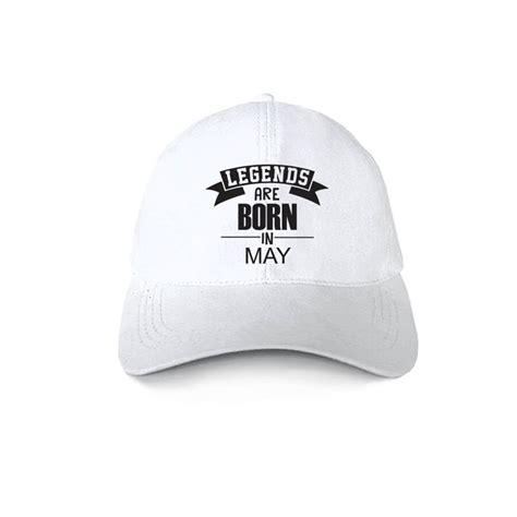 Topi Otomotif 01 Trucker Baseball Snapback Hhh88 Distro legends are born in may indoclothing
