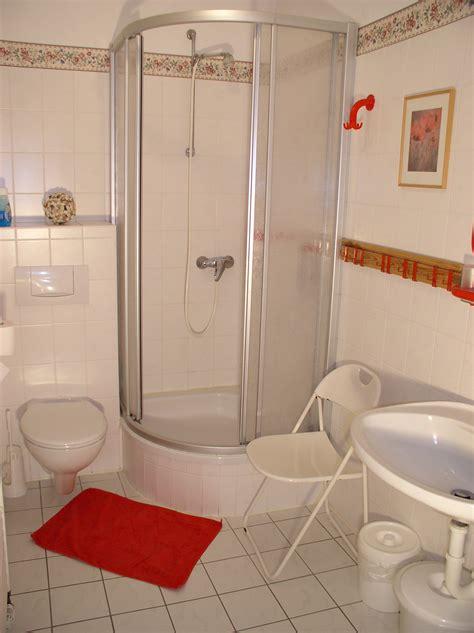 Abwaschbare Tapete Küche 2669 by Funvit Kinderzimmer Streichen Ideen Junge