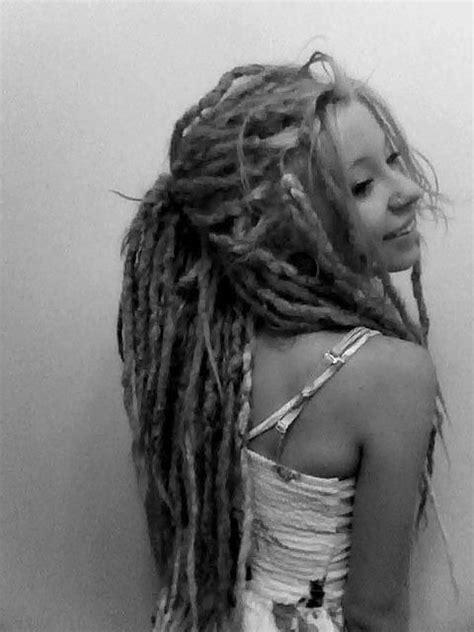 www mature locs com beautiful dreadlocks black and white photo dreads
