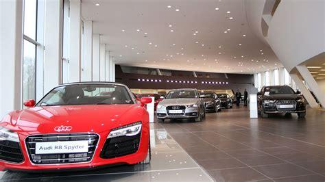 Audi Hamburg Wichert by Audi Terminal Auto Wichert Hamburg Autohaus De