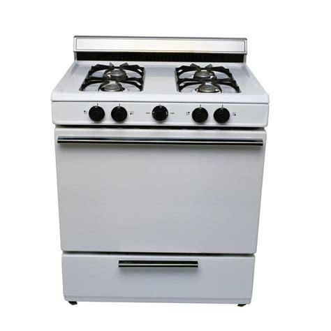 stoves kitchen appliances shower grab bars dedham ma grab rails weston ma best