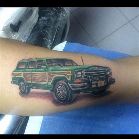 xk tattoo instagram 17 best images about jeep tattoos on pinterest jeep