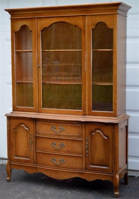 china cabinets for sale near me another china hutch humidor conversion with pics used