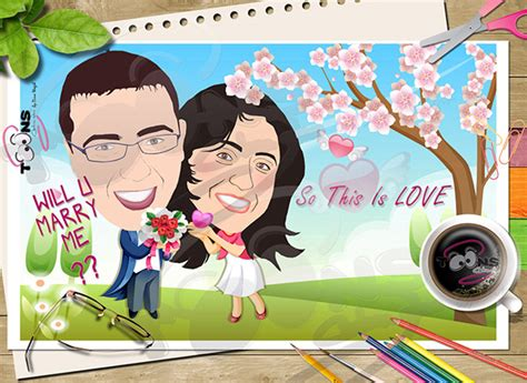 Wedding And Engagement Posters by Wedding And Engagement Posters On Behance