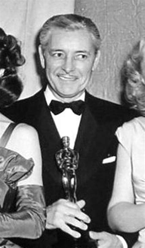 1992 academy awards best actor 92 best oscar best actor images on pinterest