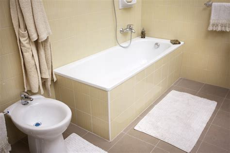 copertura vasca da bagno sovrapposizione vasca da bagno