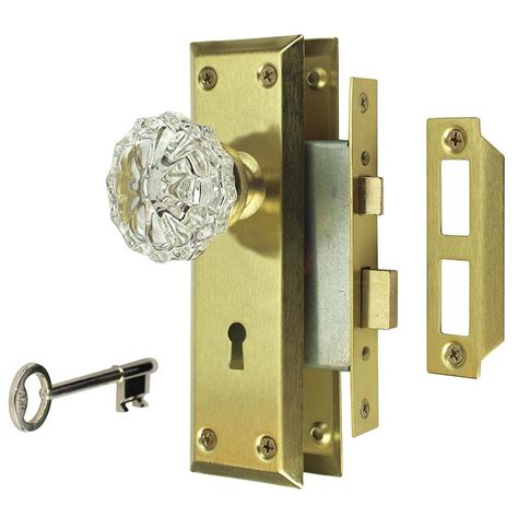 Door Knob Accessories by Upc 030699704323 Door Lock Accessories Defiant Doors