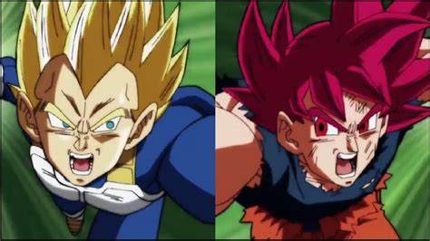 anoboy dragon ball super 120 episode 120 power levels dragon ball super power levels
