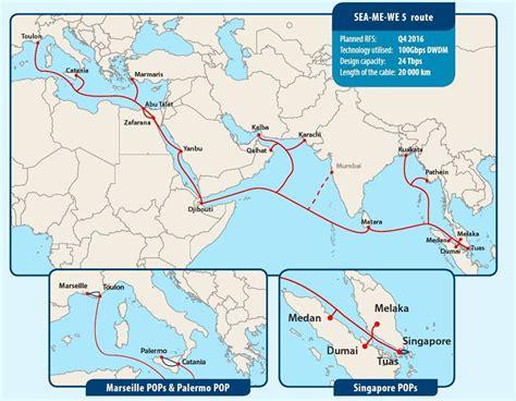 middle east map djibouti 100 djibouti africa map transit maps intrepid