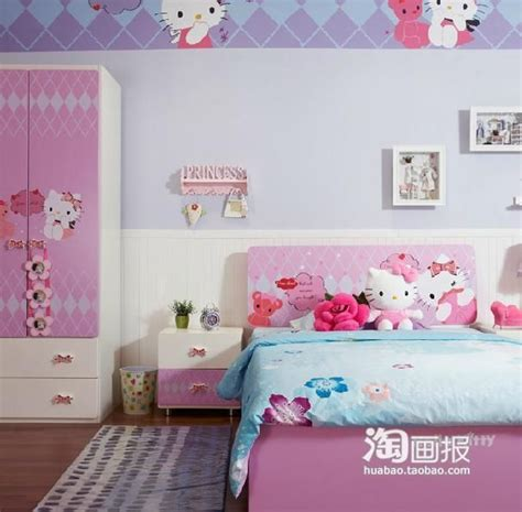 hello kitty home decor hello kitty roon 177 177 177 177 177 home decor ideas