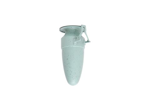 Mausoleum Vases by Spun Bronze Mausoleum Vase Supply Inc