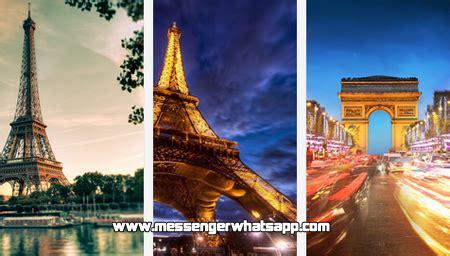 wallpaper whatsapp paris fondos gratis de paris wallpapers for whatsapp whatsapp