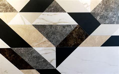 pavimenti facili da pulire piastrelle facili da pulire scegliere il pavimento